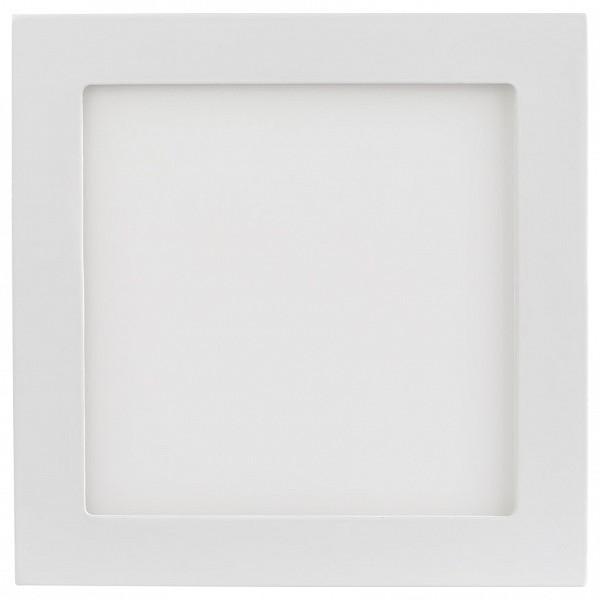 Встраиваемый светильник Dl-1 DL-192x192M-18W Warm White ARLT_020134