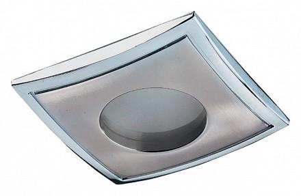 Встраиваемый светильник Aqua 369306