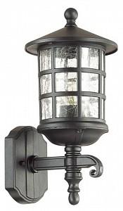 Светильник на штанге House 4043/1W