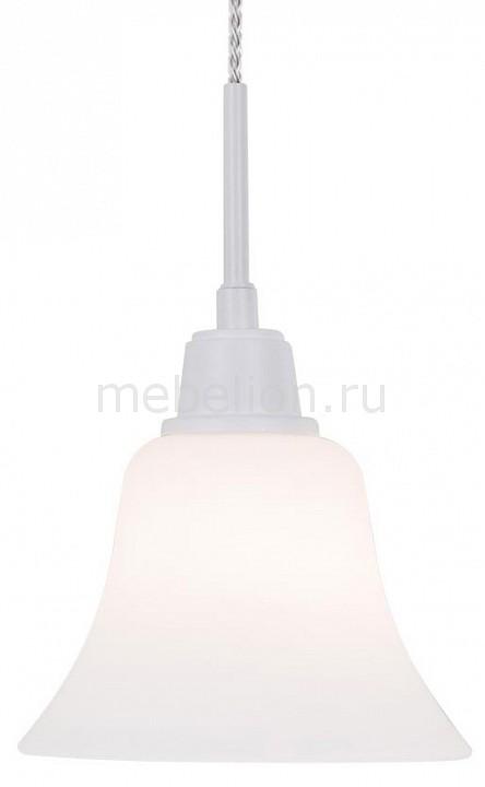 Светильник для кухни CITILUX CL560110 от Mebelion.ru