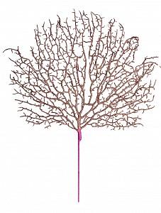 Ветка (60 см) 256-185