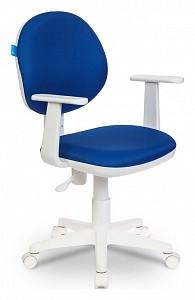 Кресло компьютерное Бюрократ CH-W356AXSN/15-10