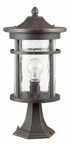 Наземный низкий светильник Virta 4044/1B