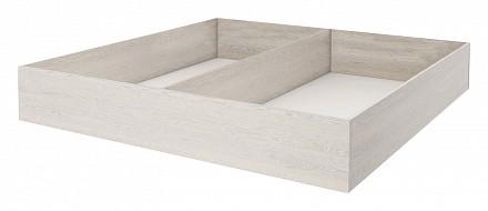 Короб для кровати Лозанна СТЛ.223.06