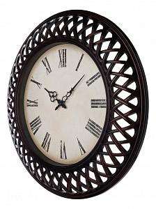 Настенные часы (58 см) Royal House 220-253