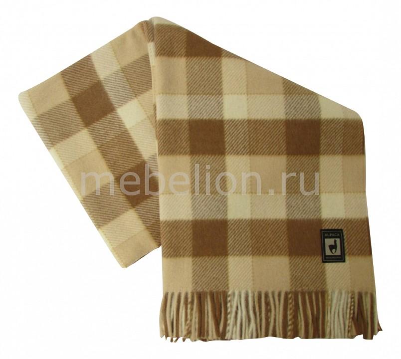 Плед INCALPACA TPX DTX_PP-5-467 от Mebelion.ru