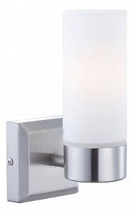 Настенный светильник для кухни Space GB_7815