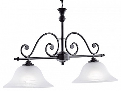 Подвесной светильник Murcia 91004