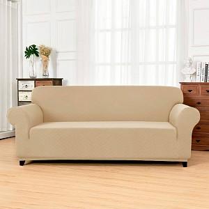 Чехол для диванов Илиана