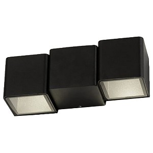 Накладной светильник 1694 TECHNO LED a035820
