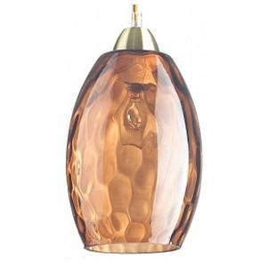 Светильник потолочный Sapphire Lumion (Италия)