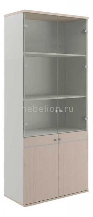 Буфет Pointex POI_POI27750003 от Mebelion.ru