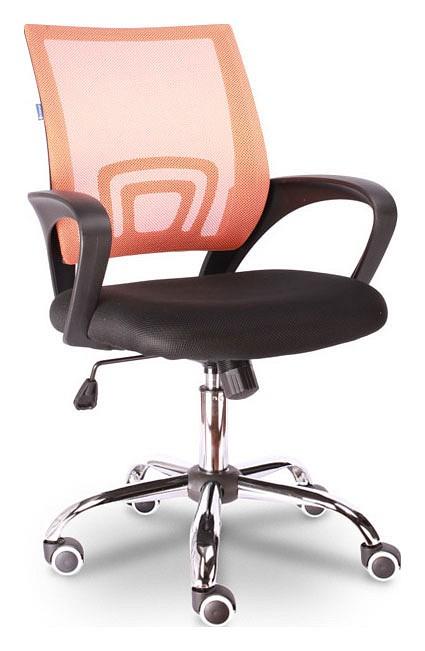 Игровое кресло Everprof EVP_202531 от Mebelion.ru
