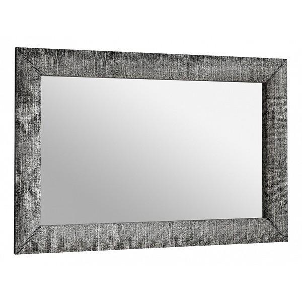 Зеркало настенное Grey 92-60 З