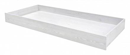 Ящик для кровати Порто SZU/90