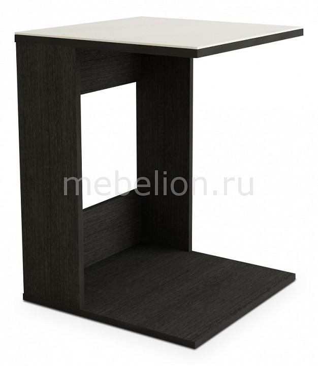 Стол придиванный Смарт MD 731-01.11