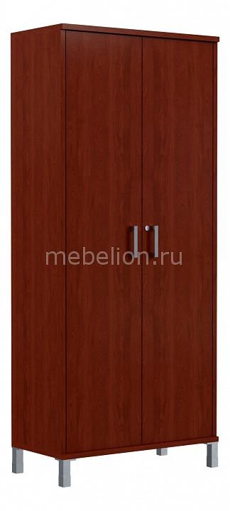 Шкаф платяной Born B 701.2(RZ)