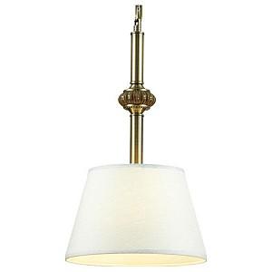 Подвесной светильник Matilda 924066