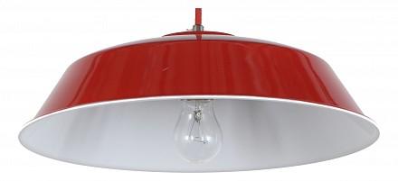 Подвесной светильник Gelo E 1.3.P1 R