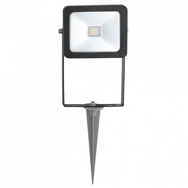 Наземный низкий светильник Faedo 2 96284