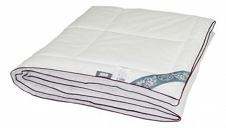 Одеяло двуспальное Эко-пух