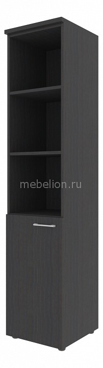 Стеллаж SKYLAND SKY_00-07023566 от Mebelion.ru