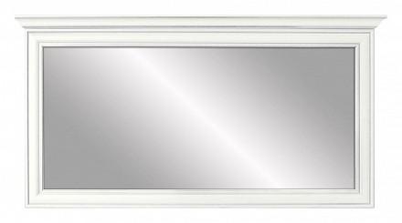 Зеркало настенное Кентаки S132-LUS/155