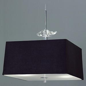 Подвесной светильник 2490