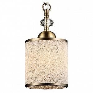 Потолочный светильник Maytoni Sherborn MY_RC016-PL-01-G