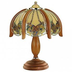 Настольная лампа Jaskolka ALF_779
