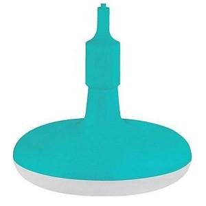 Подвесной светильник Sembol HRZ00002173