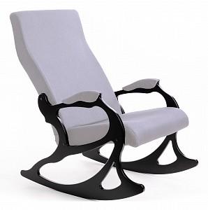 Кресло-качалка Санторини
