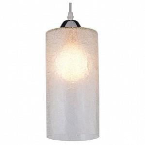 Подвесной светильник Lettice TL4060D-01CH