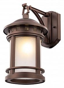Настенный светильник Salamanca Maytoni (Германия)