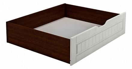 Ящики для кровати Оливия НМ 040.39