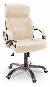 Кресло для руководителя Dikline CS58