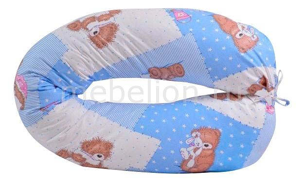 Подушка для кормления Relax-son RLS_B-1917 от Mebelion.ru