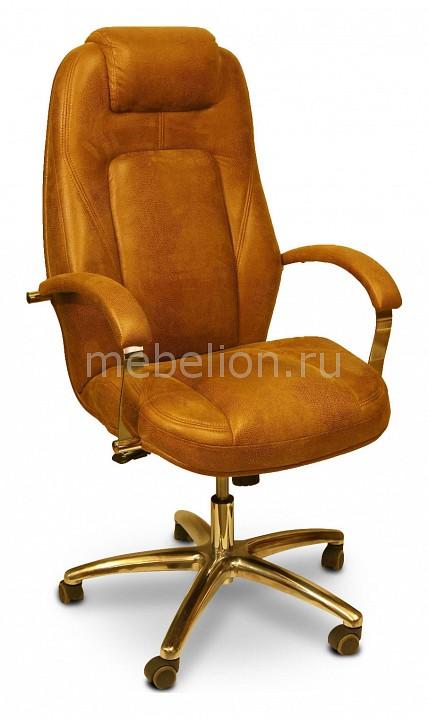 Кресло для руководителя Эсквайр КВ-21-531112-ТНВ-3