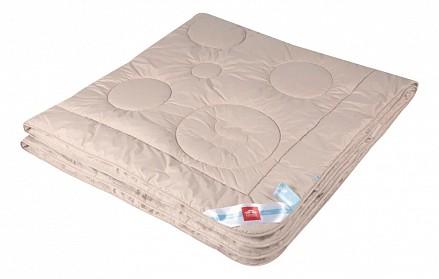Одеяло евростандарт 5085