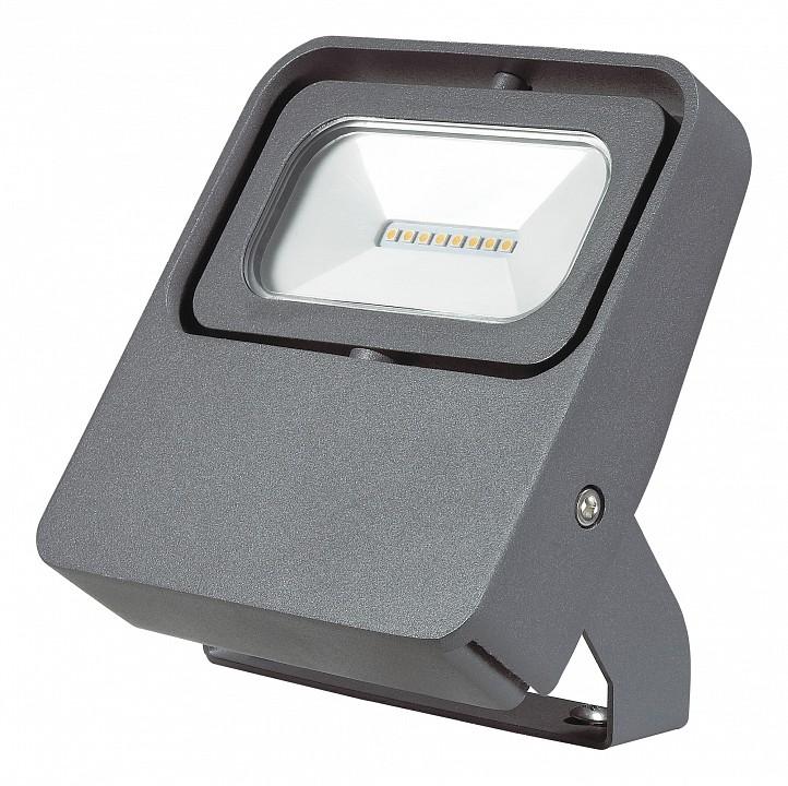 Прожектор Novotech NV_357408 от Mebelion.ru