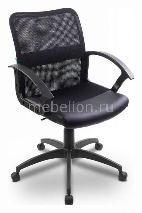 Игровое кресло Бюрократ BUR_472003 от Mebelion.ru