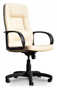 Кресло компьютерное СТИ-Кр40 ТГ