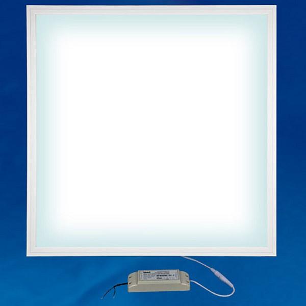 Светильник для потолка Армстронг Effective White ULP-6060-42W/4000K EFFECTIVE WHITE фото