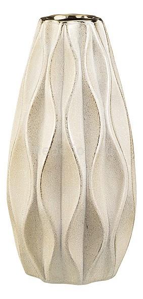 Декоративная ваза АРТИ-М art_112-301 от Mebelion.ru