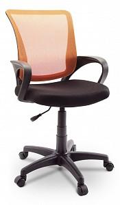 Кресло компьютерное Dikline SN13