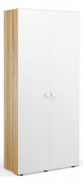 Шкаф книжный Zion