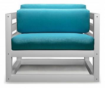 Кресло 3969