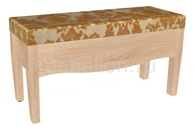 Банкетка Глазов-Мебель GLZ_T0012163 от Mebelion.ru