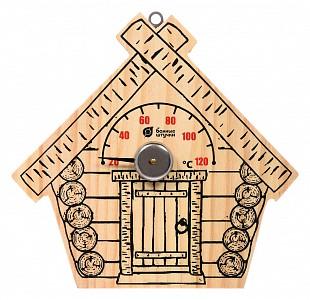 Термометр (20x19.5x3 см) 18044