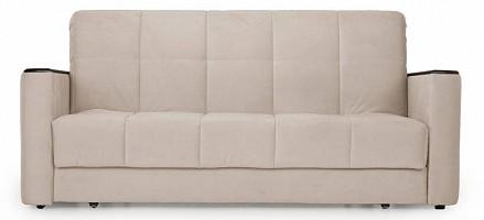 Диван-кровать Мартин-1.6